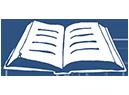 Rasage Classique - Avis Clients.png