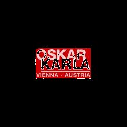 Oskar Karla