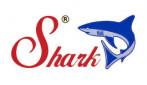 Shark - Lord