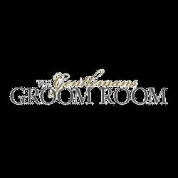 The Gentleman's Groom Room