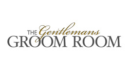 The Gentleman's Groom Room