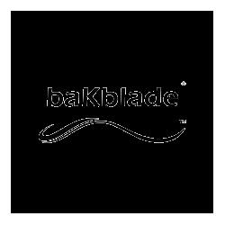 BaKblade