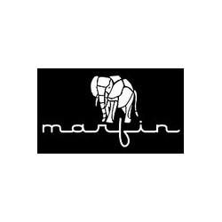 Marfin