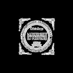 Manufacture en Provence