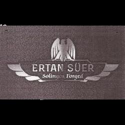 Ertan Süer