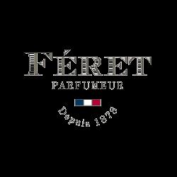 Féret Parfumeur