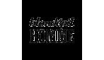 Blondépil Homme