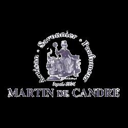 Martin de Candre