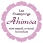 Les shampoings Ahimsa