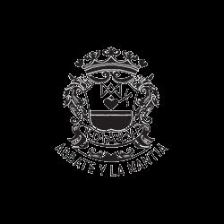 Abbate Y La Mantia