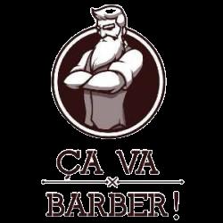 Ça Va Barber