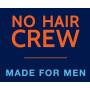 No Hair Crew