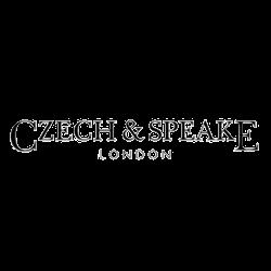 Czech & Speake