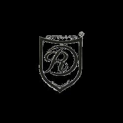 Dr Dittmar