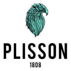 Plisson