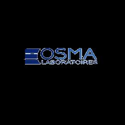 Osma France