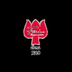 Farina 1709